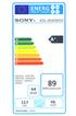 Sony KDL46W905 LED 3D photo 8