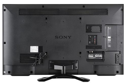 Sony KDL47W808 LED 3D