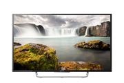 TV LED Sony KDL48W705 SMART