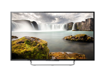TV LED KDL48W705 Sony