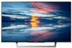 TV LED KDL49WD750 SMART Sony