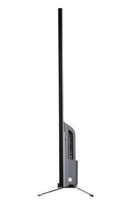 Sony KDL50W685 SMART 3D