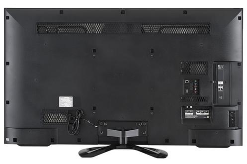 Sony KDL55W808 LED 3D