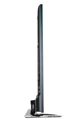 Sony KDL55W905 LED 3D
