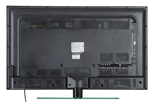 Tcl L39F3300FC B3FR LED