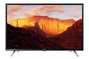 TV LED Tcl H28S3803