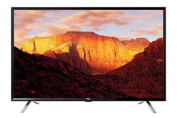 TV LED H28S3803 Tcl