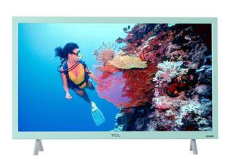 TV LED H32E4463 AQUA Tcl
