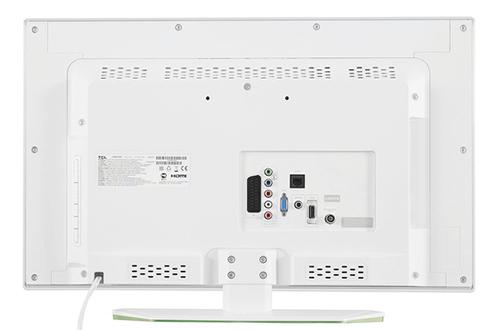 Tcl L24E4143F LED VERT