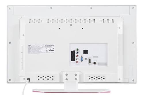 Tcl L24E4153F LED ROSE