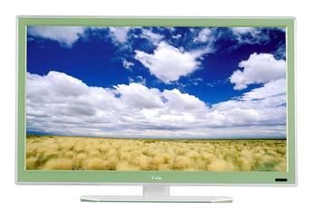 TV LED L26E4143 VERT Tcl