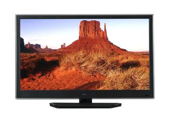 TV LED L28E4103 Tcl