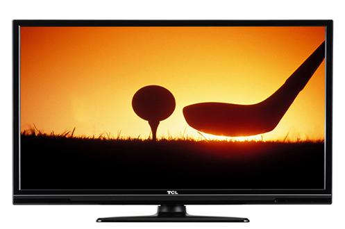 tv led tcl l32e3003 3784525. Black Bedroom Furniture Sets. Home Design Ideas