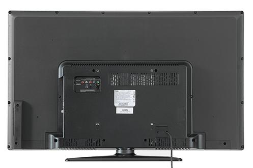 Tcl L39E3003F LED