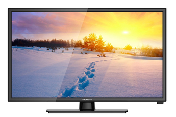 TV LED 22FB3113 BLACK Thomson