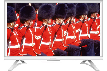 TV LED 28HS3003S Thomson