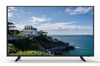 TV LED 40FB3103 Thomson