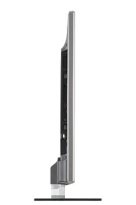 Thomson 40FW6765 SMART 3D