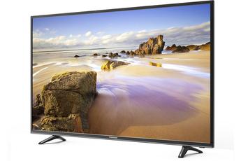 TV LED 49FB3103 Thomson