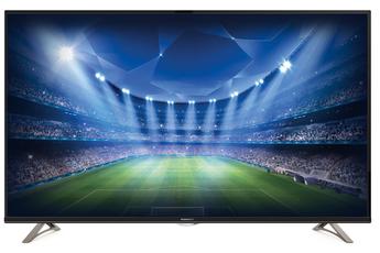 TV LED 50UB6406 4K UHD Thomson