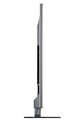 Thomson 55FW6765 SMART 3D
