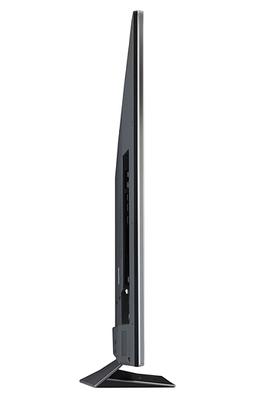 Thomson 55UW9786 4K UHD