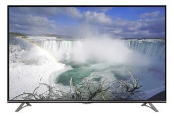TV LED 65UA6606 4K UHD Thomson
