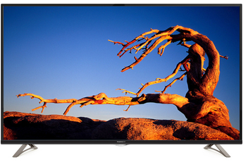 TV LED 65UB6406 4K UHD Thomson