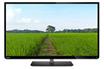 TV LED 32E2553D Toshiba