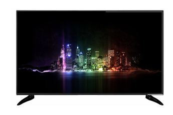 TV LED WD32278DLED Windsor