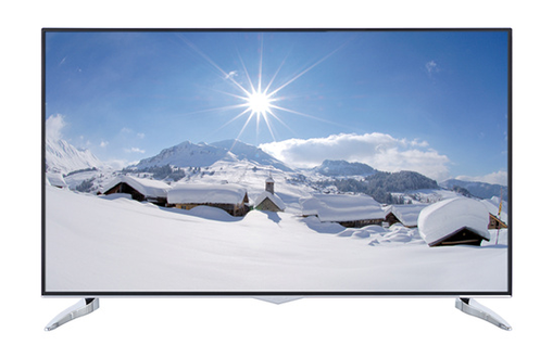 TV LED WD48300UHD15 4K UHD Windsor