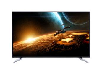 TV LED WD55287DLED16 Windsor