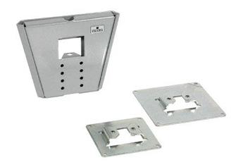 Accessoire pour support TV 2402 Erard