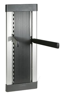 accessoire pour support tv vogel 39 s cache cable efa8835 efa8835 1206877. Black Bedroom Furniture Sets. Home Design Ideas
