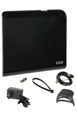 Antenne TV / TNT Cgv AN TNT 11510 (1181041)
