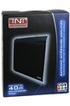 Cgv AN-TNT photo 2