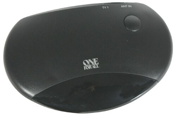 Antenne TV / TNT SV9510 One For All