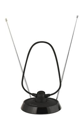 antenne tv tnt one for all sv 9033 sv9033 1273442. Black Bedroom Furniture Sets. Home Design Ideas