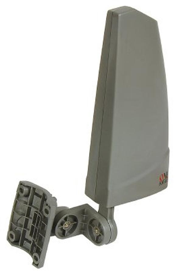 antenne tv tnt one for all sv 9350 ext sv9350 1126946 darty. Black Bedroom Furniture Sets. Home Design Ideas