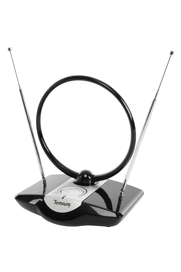 Antenne tv tnt temium av958 1212800 darty - Antenne 2 telematin cuisine ...