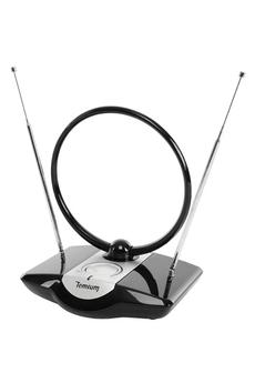 Antenne TV / TNT Temium AV958