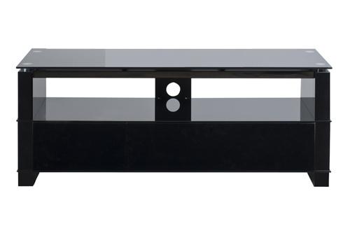 meuble tv ateca at 387 cristal 3148599. Black Bedroom Furniture Sets. Home Design Ideas