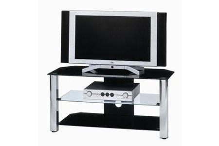 meuble tv jahnke mr 17 darty. Black Bedroom Furniture Sets. Home Design Ideas