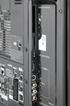 Panasonic TX-PF46ST30 3D photo 3