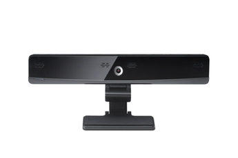 Webcam Skype pour TV AN-VC300 SKYPE Lg