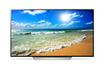 TV OLED 65C7V OLED 4K Lg