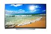 TV OLED 65E7 OLED 4K Lg