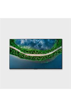Plus de détails TV OLED Lg OLED65GX