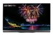 TV OLED OLED 55E6V Lg