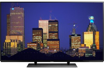 TV OLED TX-55EZ950E Panasonic
